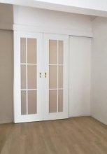 drzwi rozsuwane drewniane 14a