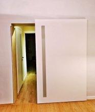 drzwi przesuwne naścienne 15a