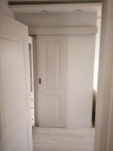 drzwi przesuwne do łazienki 9a