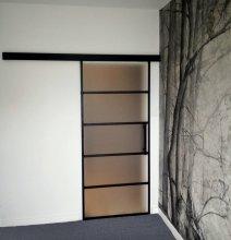 drzwi przesuwne wewnętrzne 13a