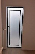 drzwi wewnętrzne przeszklone kamadoor
