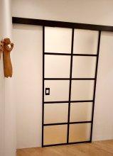 drzwi przesuwne pokojowe 15a