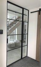 drzwi loftowe kamadoor